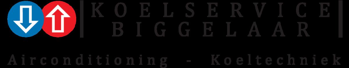 logo_koelservicebiggelaar
