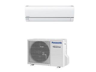 http://koelservicebiggelaar.nl/wp-content/uploads/2018/03/airconditioning-koelservice-biggelaar-320x240.jpg