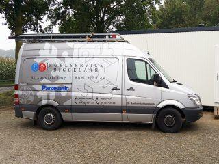 http://koelservicebiggelaar.nl/wp-content/uploads/2018/03/koelservice-biggelaar-320x240.jpg