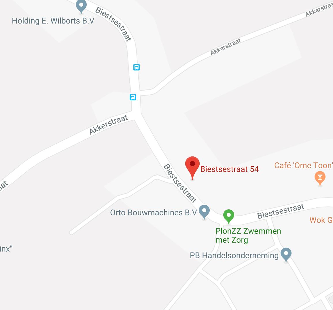 https://www.koelservicebiggelaar.nl/wp-content/uploads/2019/04/contact_koelservicebiggelaar.jpg